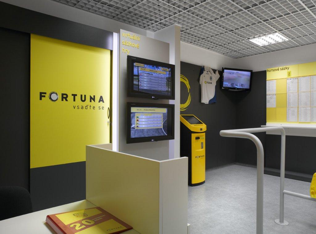 Fortuna 04.jpg