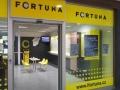 Fortuna 05.jpg