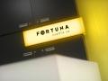 Fortuna 09.jpg